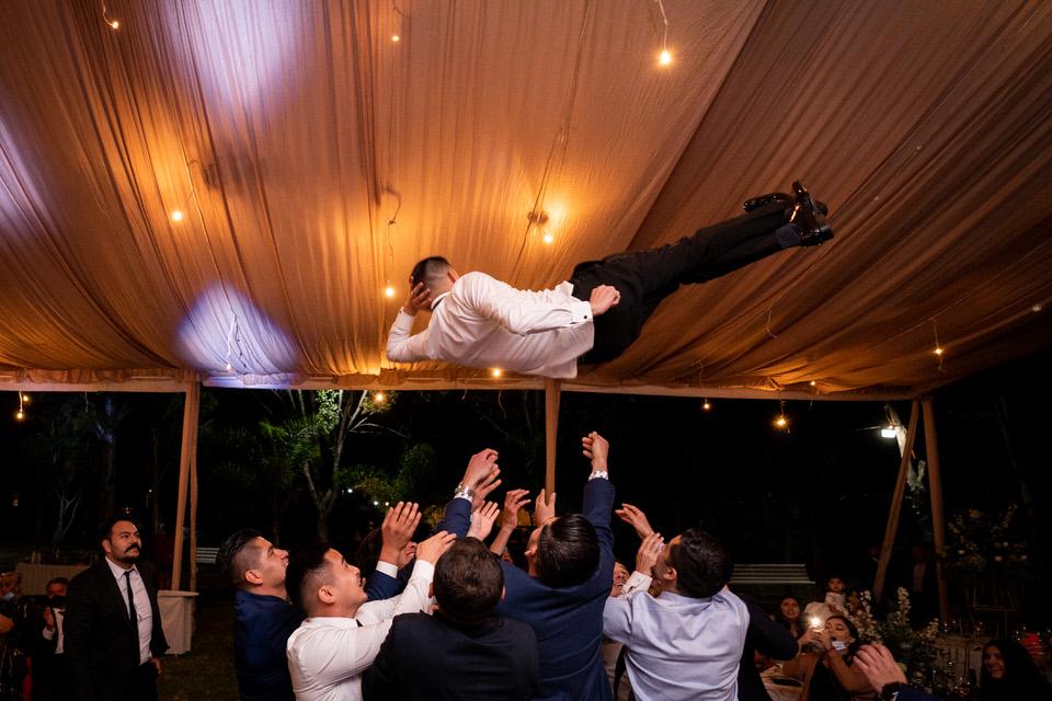Fotografia-y-video-para-bodas-en-Zapotlanejo