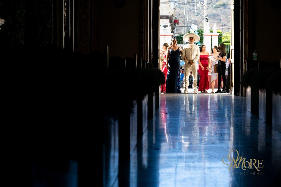 Fotografos-de-bodas-en-tlajomulco-de-Zuñiga-Jalisco-Mexico
