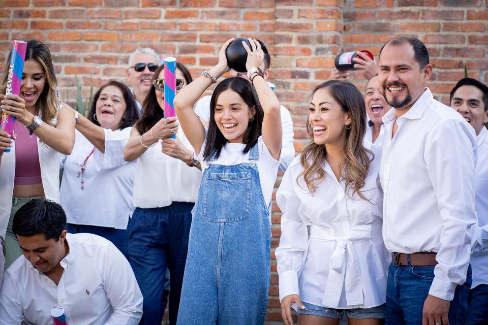 Fotos-de-bautizo-guadalajara