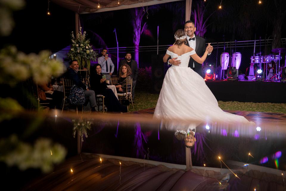Fotos-de-novias-zapotlanejo