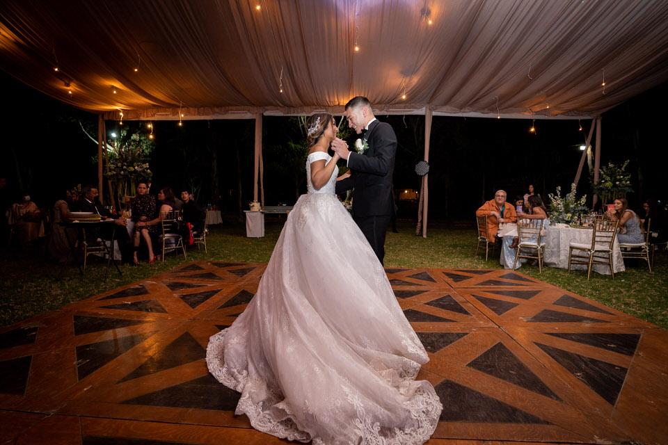 Fotos-de-novios-boda-zapotlanejo
