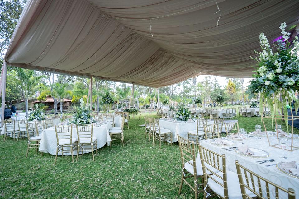 Hacienda-coyotes-jardin-para-bodas-en-zapotlanejo