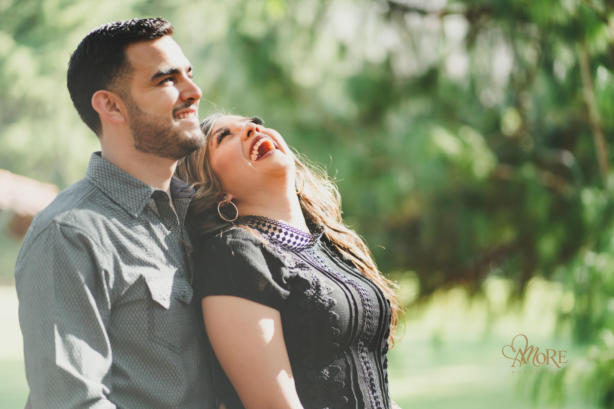 Haciendas para bodas en Jalisco