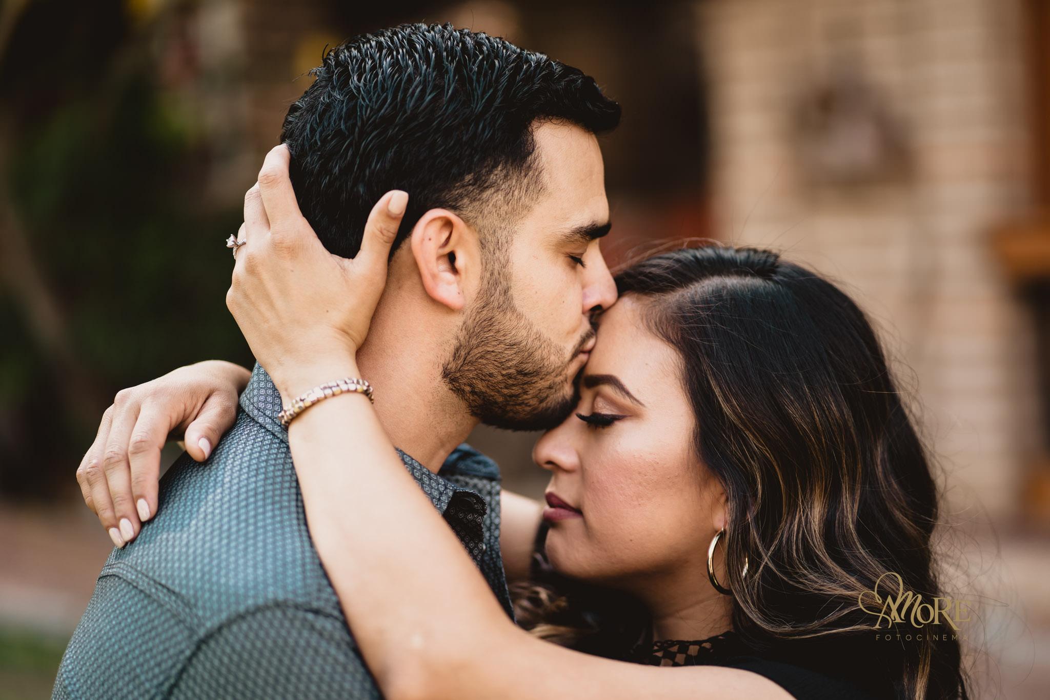 Los mejores salones para bodas en Guadalajara