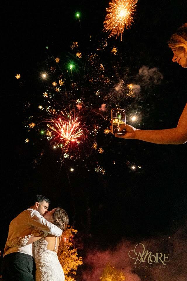 Pirotecnia-para-bodas-en-Jalisco-boda-hacienda-la-moreda