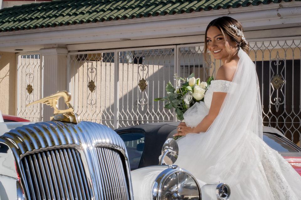 Renta-de-autos-para-bodas-en-Zapotlanejo
