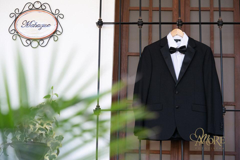 Trajes-para-novios-boda-hacienda-la-moreda