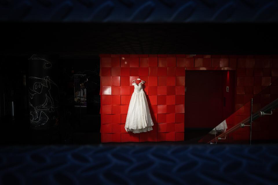 Vestidos-de-novia-en-Zapotlanejo