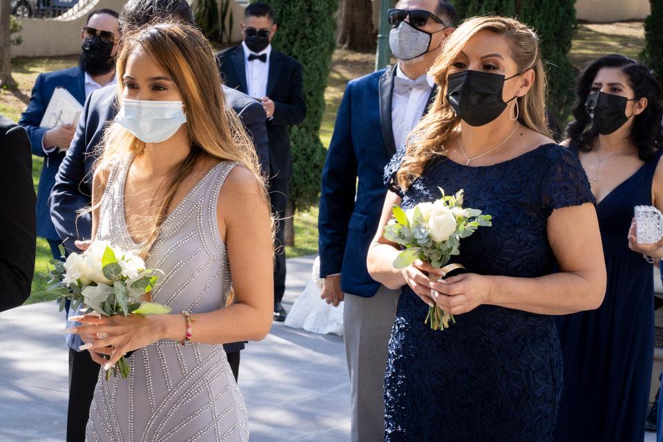 Vestidos-para-damas-de-honor-boda-Zapotlanejo