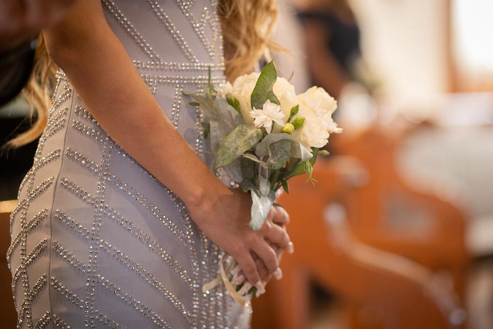 Vestidos-para-damas-de-honor-boda-en-Zapotlanejo
