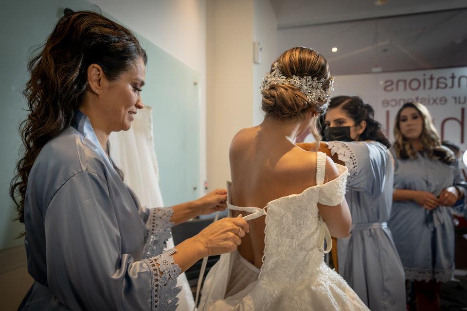 Vestidos-para-novia-zapotlanejo