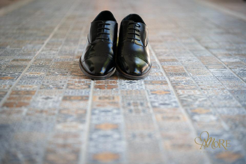 Zapatos-para-novio-guadalajara