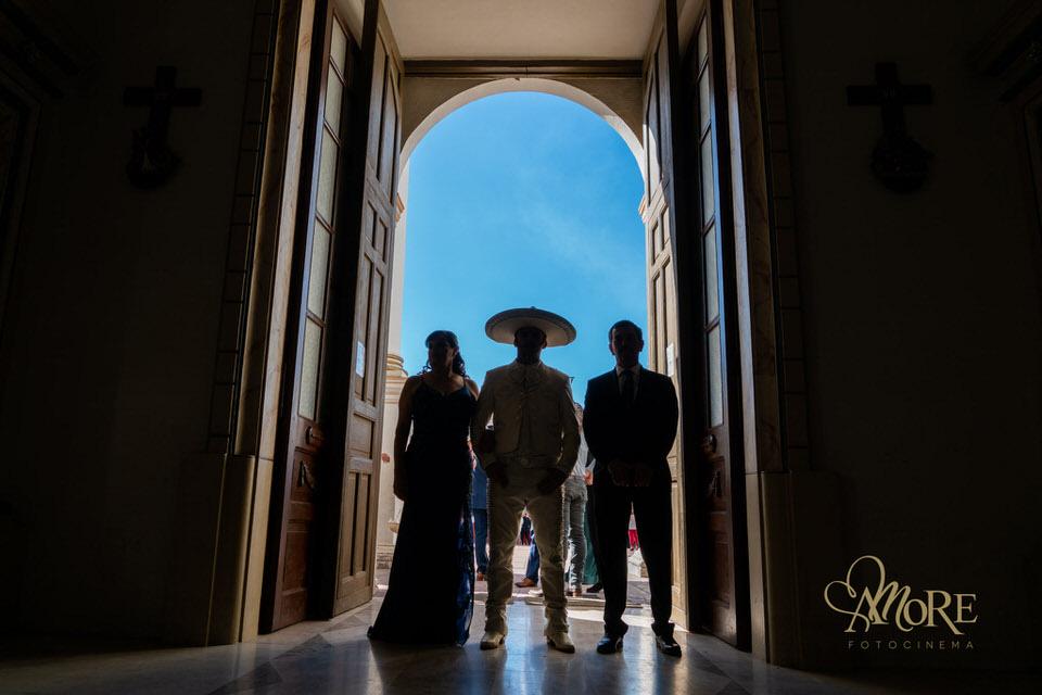 boda-charra-en-hacienda-la-Moreda