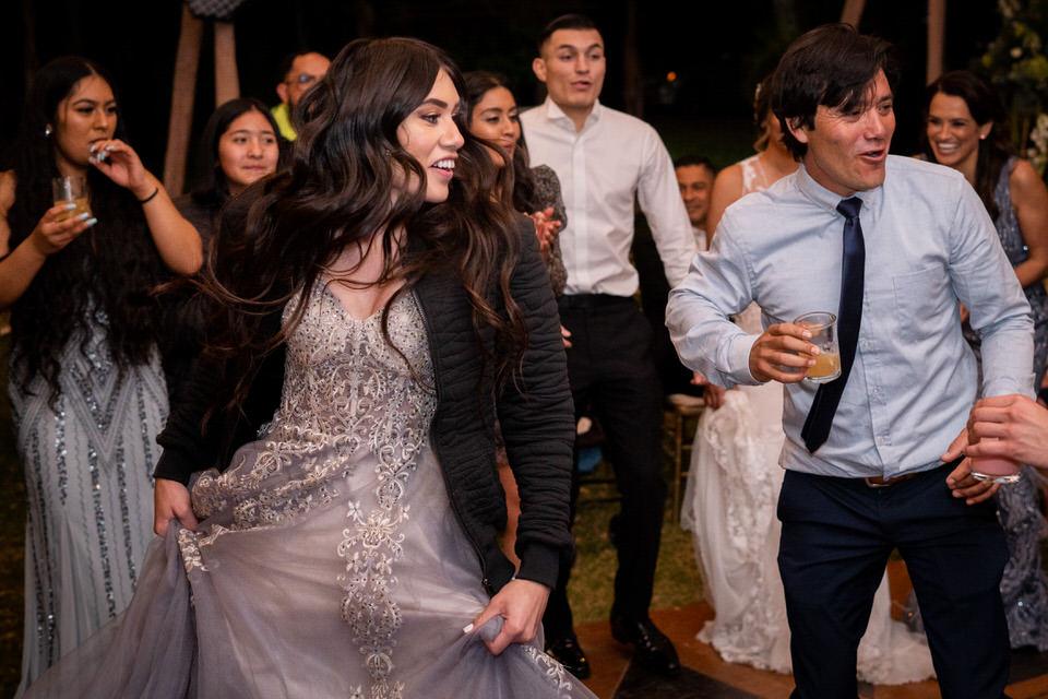 boda-divertida