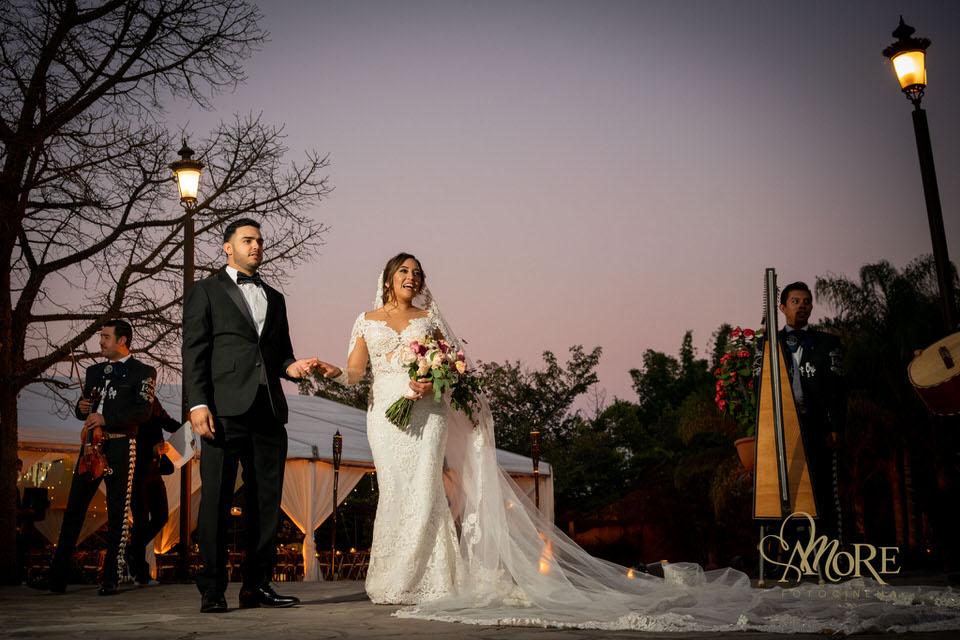 bodas-hacienda-la-moreda-hotel-y-spa