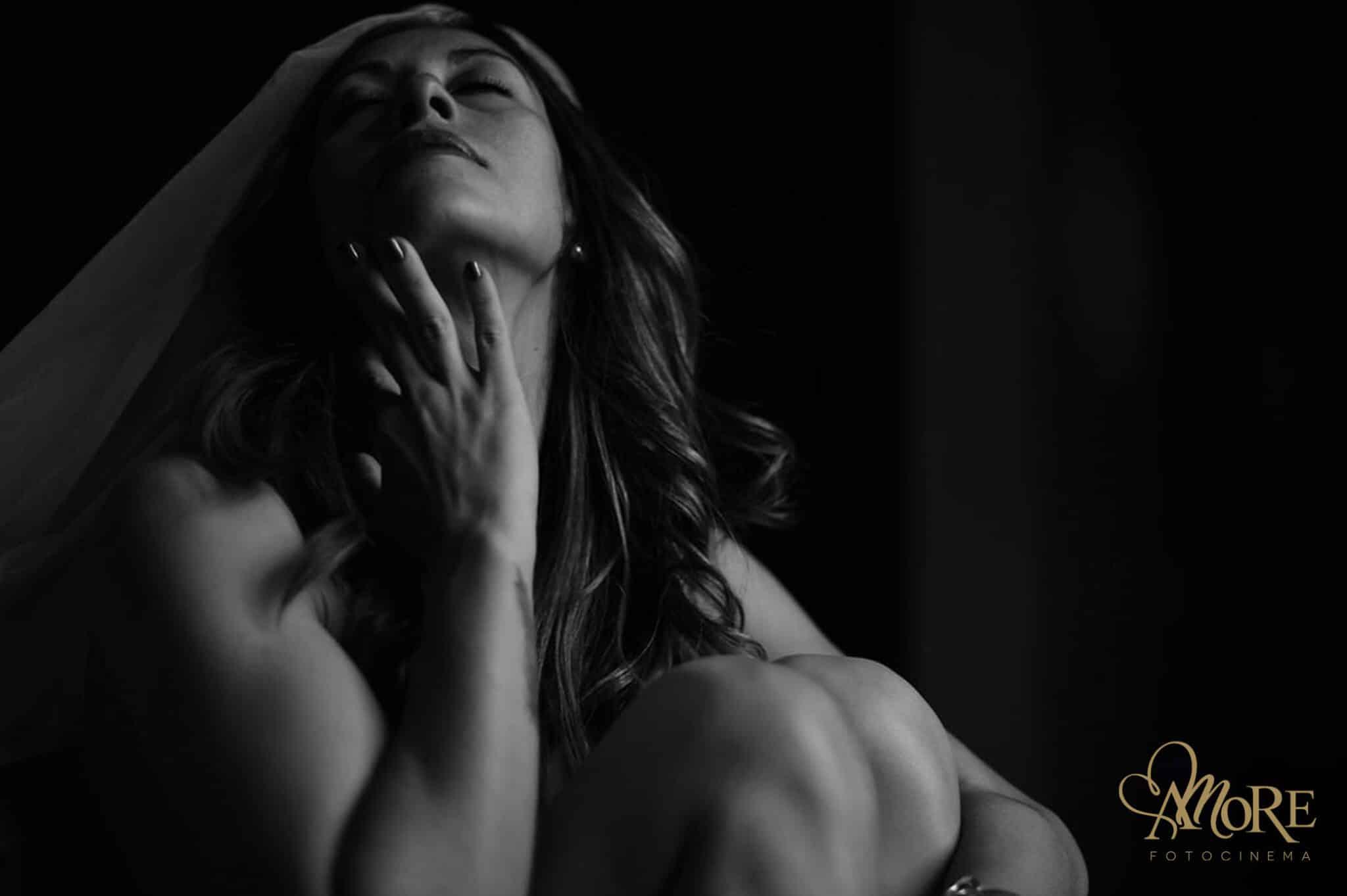 Fotos sexys en lenceria en Mexico