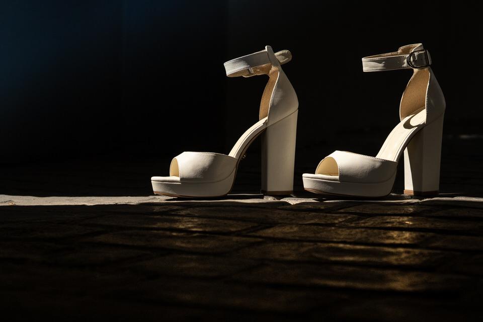 zapatos-para-novia-en-zapotlanejo